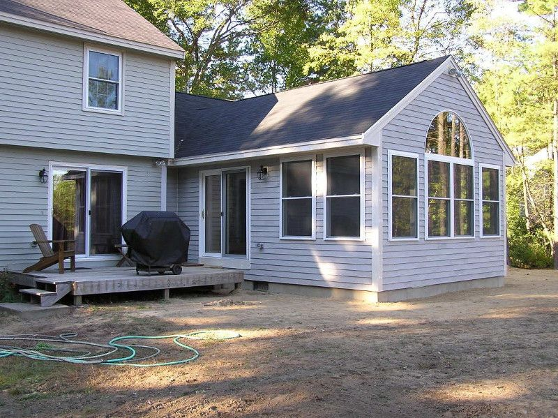 room addition plans - Yahoo Image Search Results in 2020 ...