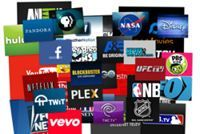 List of Roku Private Channels at streamfree tv  Most of
