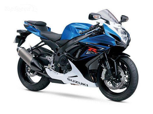 2014 Suzuki Gsx R600 Suzuki Gsx Suzuki Motorcycle Gsx