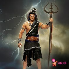 devon ke dev mahadev hd wallpapers images pictures photos download