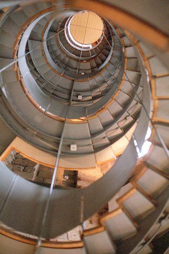 Best 20040801 Ismb Glasgow 026 Stairways Staircase Spiral 400 x 300