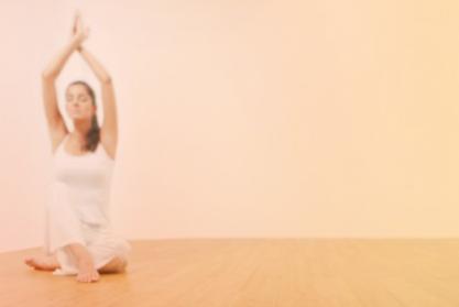 Yoga Videos, Classes & More - Streaming 24/7   Gaia - My Yoga