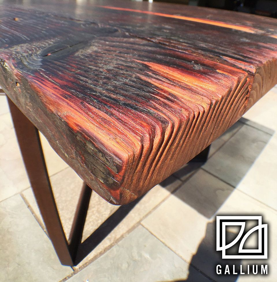 galliumdesign | Portfolio
