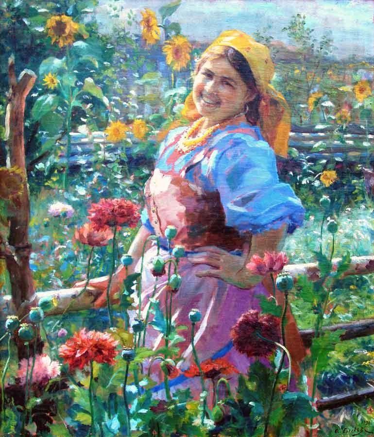 Картинки по запросу Федот Сычков