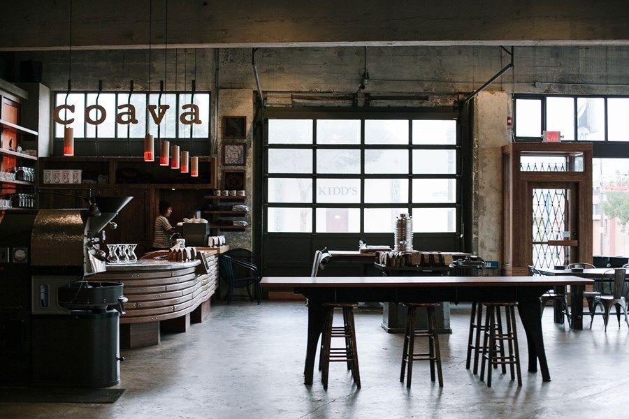Best coffee shops in portland best coffee shop coffee