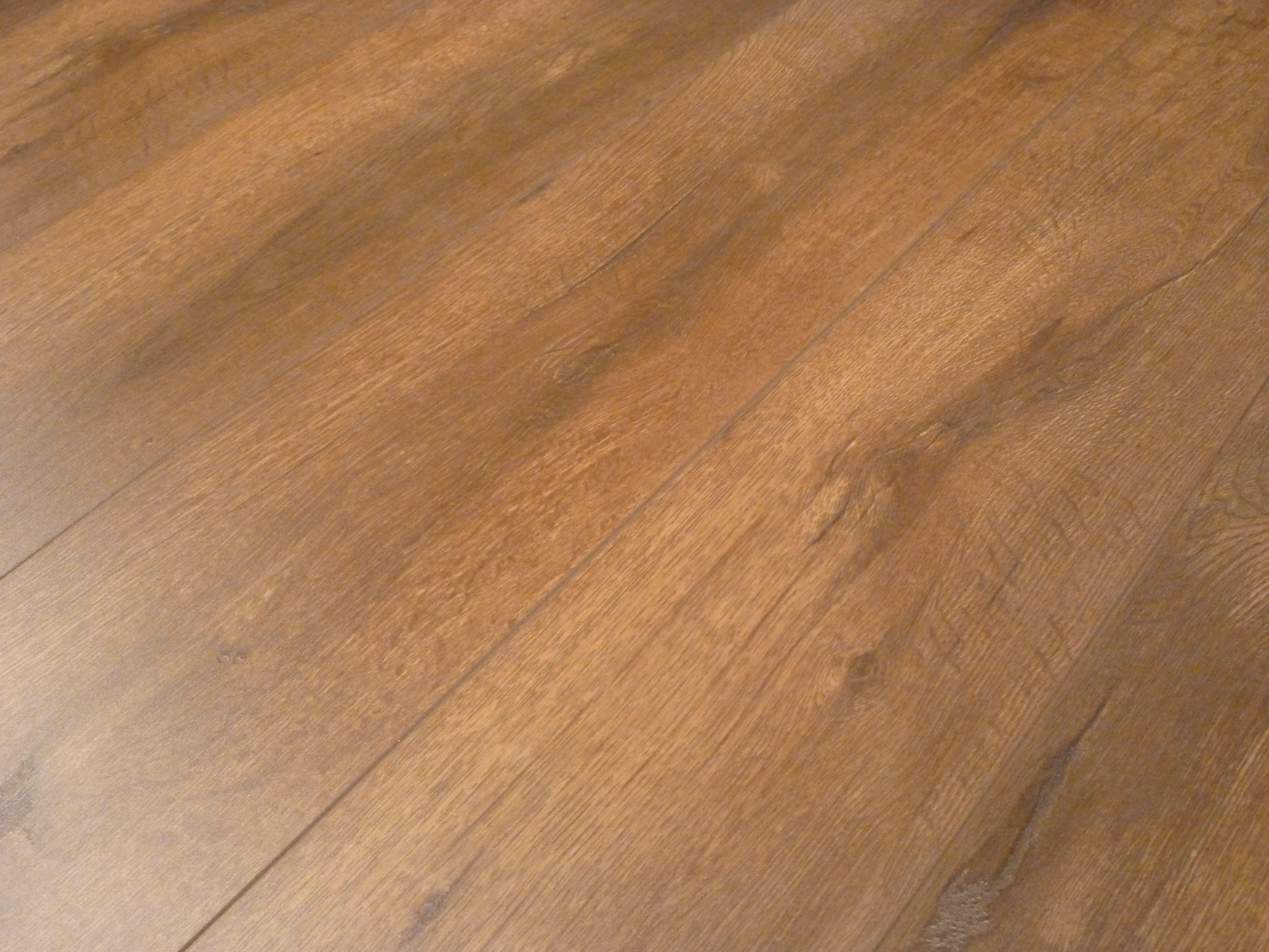 ripe olive woodbridge plank woodbridge plank pinterest