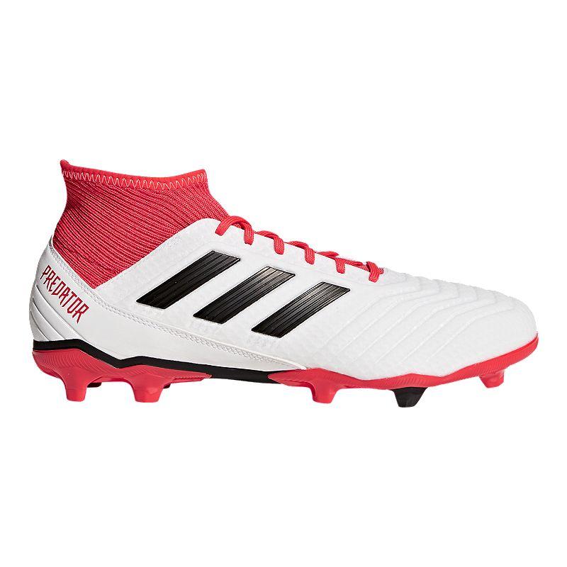 venta caliente real mejor amado aliexpress Pin en football shoes