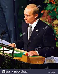 Vladimir Putin 2000 Google Ɛœç´¢ In 2020 Talk Show Vladimir Putin Putin