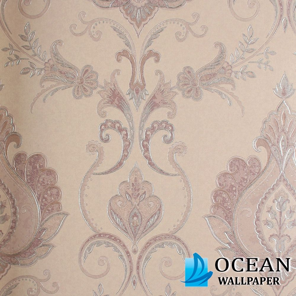 Pvc Johor Bahru Wallpaper Price In India Find Complete Details About