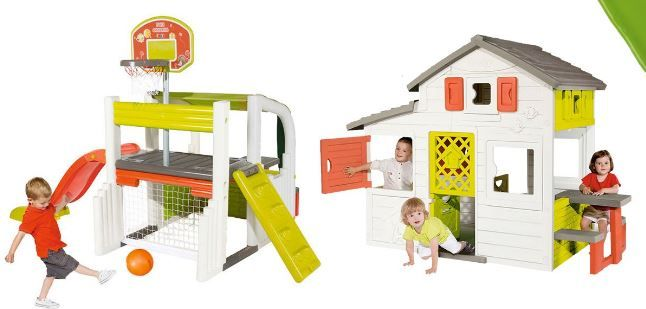 Which are your kids' favourite toys? Check out Galeria Kaufhof now and get 20% discount on select toy brands! http://partners.webmasterplan.com/click.asp?ref=715834&site=8040&type=text&tnb=17&ent=7785