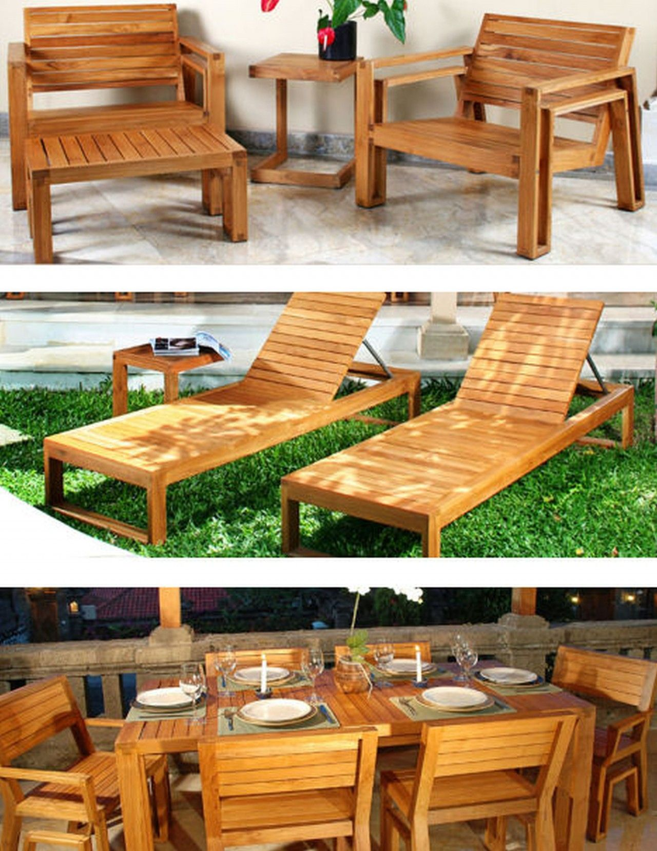 endearing contemporary patio furniture build magnificent indoor rh pinterest com