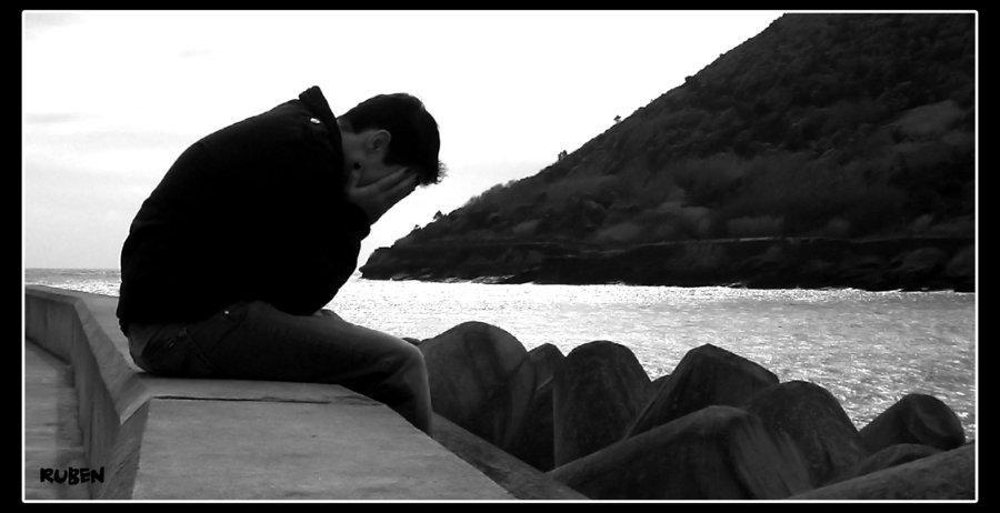 Qui n'a pas connu un jour la solitude et le sentiment d'être abandonné(e) ? B4fd2900f19152f082515e0f86e9fa2c