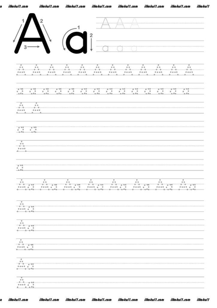 Thumbnail Of A Writing Worksheets Kindergarten Kindergarten Reading Worksheets Preschool Writing