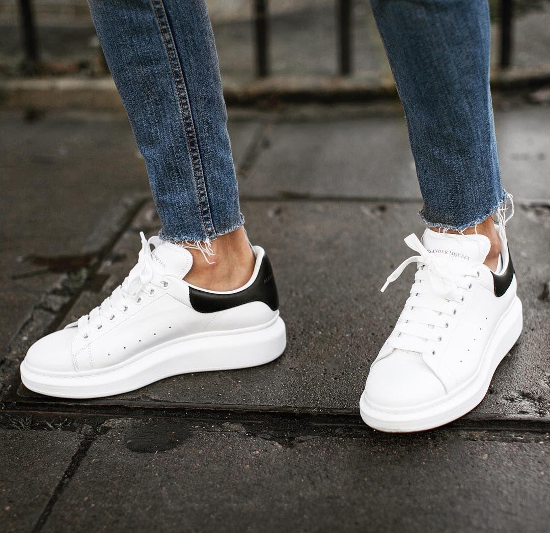 Pin em Perfect Shoes