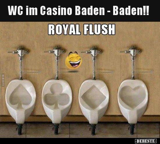 Casino Witze Spruche
