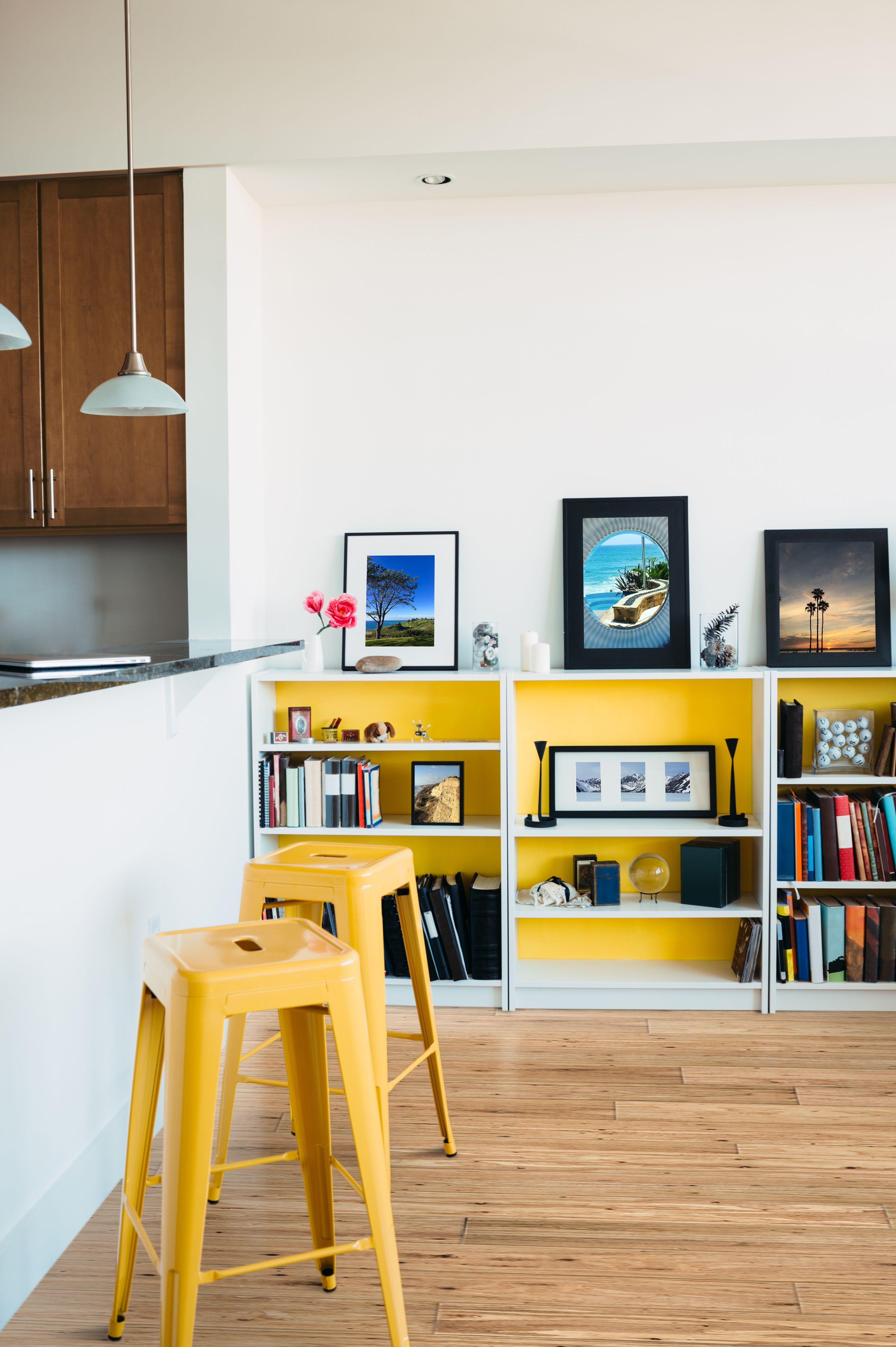 Natural Eucalyptus Hardwood Flooring By Cali Bamboo Wide Plank Sample Vinyl Flooring Home Decor Home