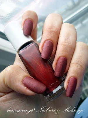 •·.· ́ ̄`heavywings can fly ̄`'·.·•: Softouch Effect by Layla Cosmetics dal n°7 al n°12...