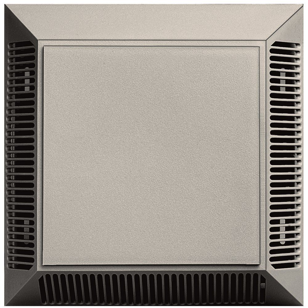 Builders Edge 140057575048 Intake Exhaust Vent 048 Almond Learn More By Visiting The Image Link Builders Edge Exhaust Vent Furnace Vent