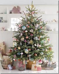 FRESH Cut Christmas Tree