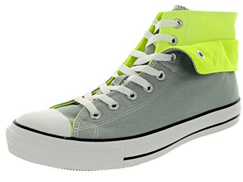5656516e522b Converse Chuck Taylor As Two Fold Unisex Shoes