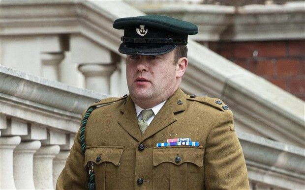 Army commander criticises 'inadequate' Afghanistan kit. A former army commander has criticised the lack of equipment and training for tours of Afghanistan and said he is ashamed at previously publicly defending kit