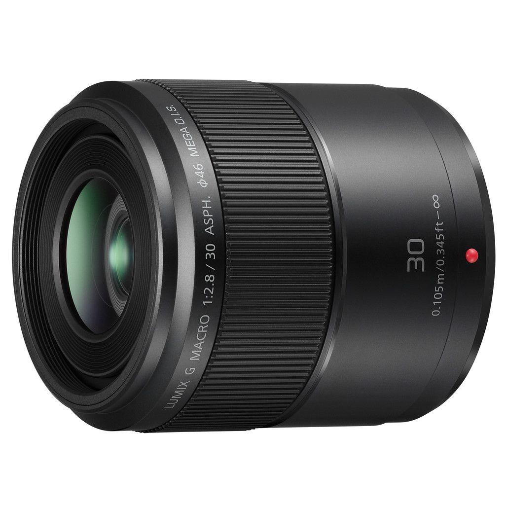 Panasonic Lumix G Macro 30mm F 2 8 Asph Mega O I S Macrofotografie Close Up Foto S Foto S