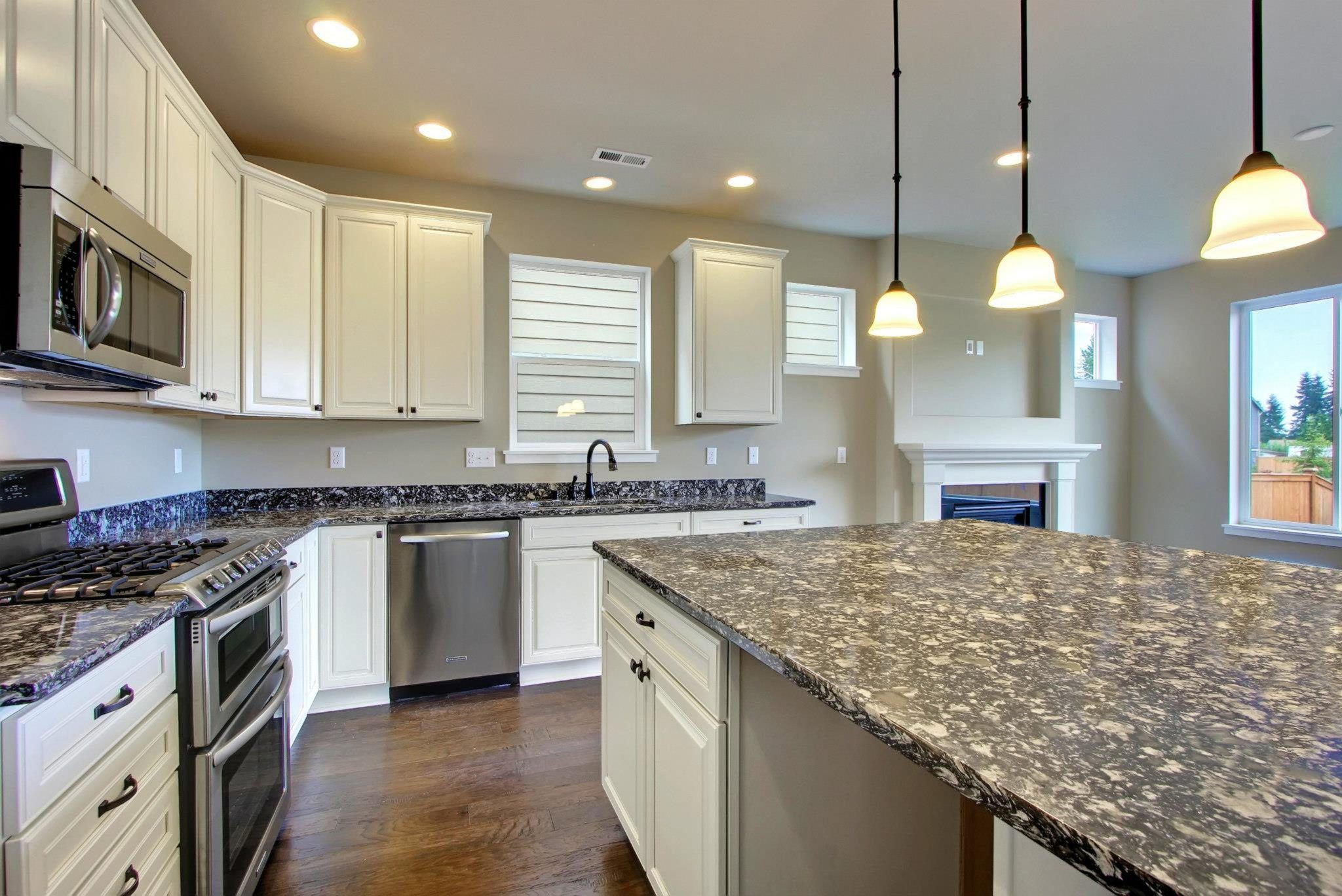 Kitchen Golden Oak Cabis Paint Colors Home Design Ideas