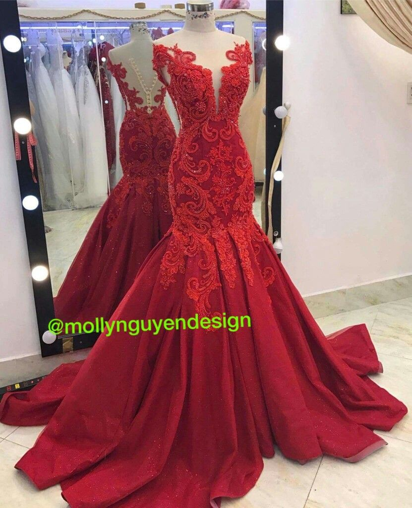 Pin By Kiyoko On Prom Cute Prom Dresses Red Ball Gowns Gorgeous Dresses [ 1024 x 831 Pixel ]