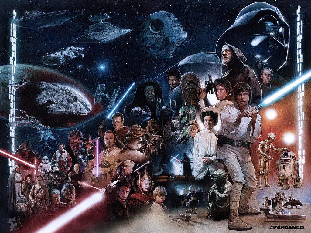 Jabba The Hutt Fucks Princess Leia Amazing star wars episodes #1-#9bosslogic * - art vault   star wars