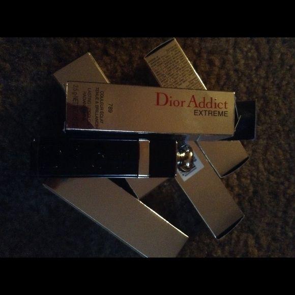 Lipstick Lipstick Dior Makeup Lipstick
