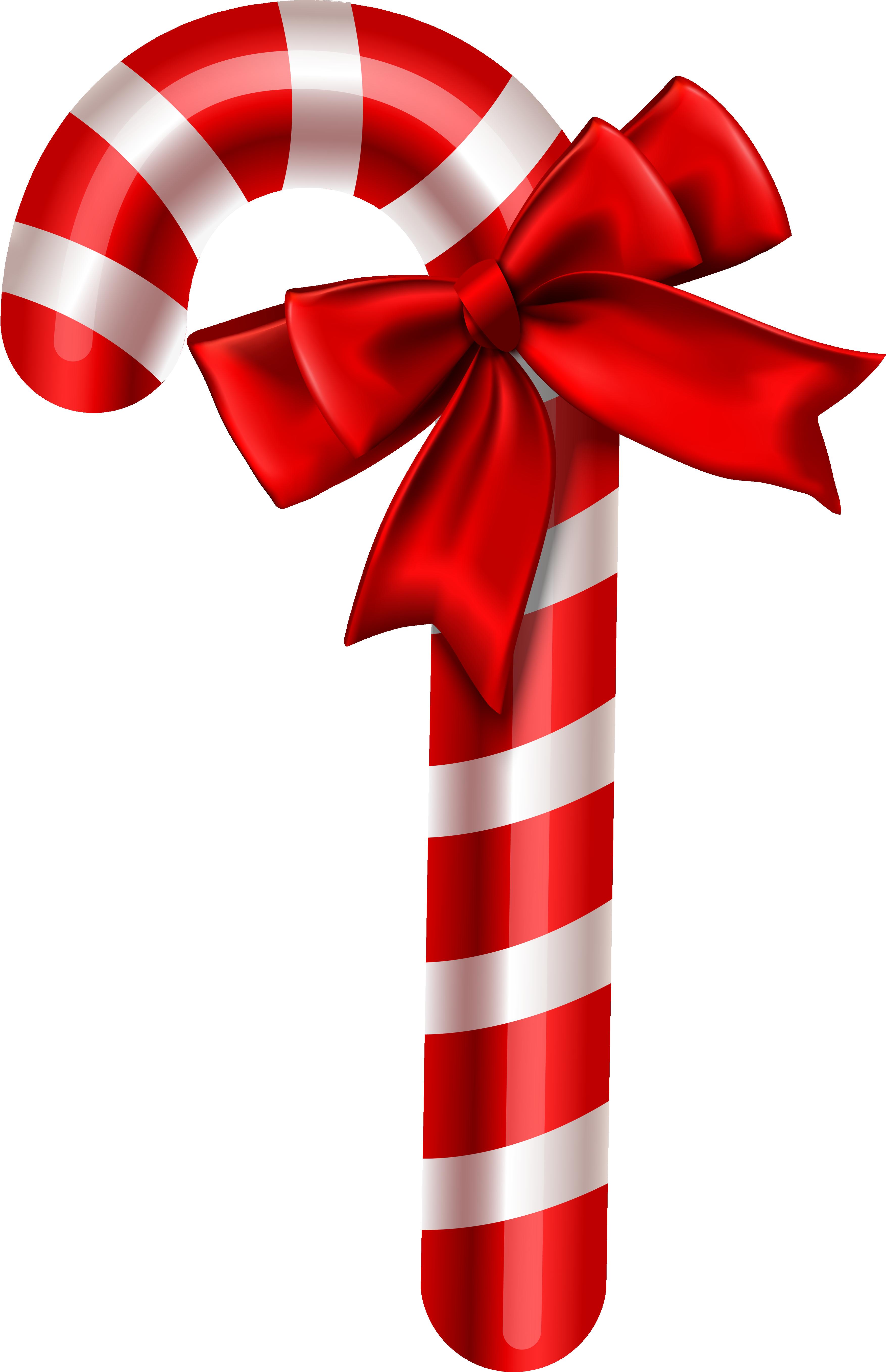 Christmas Candy Christmas Candy Cane Christmas Candy Candy Cane Image