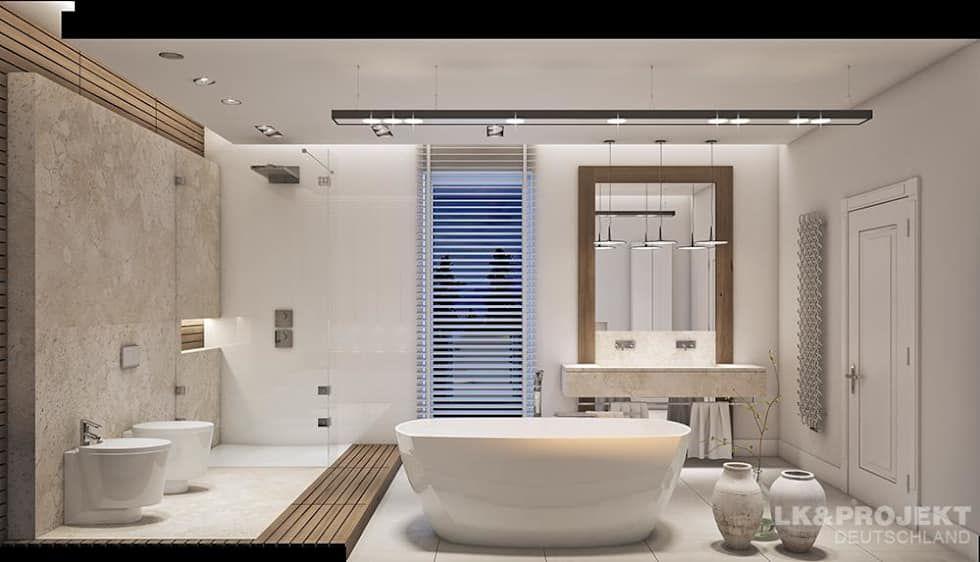 Wohnideen, Interior Design, Einrichtungsideen  Bilder