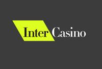 Inter Casino im Test & Vergleich