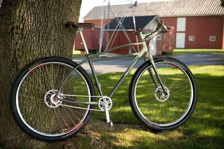 Craigslist Retrotec Bike Google Search Beautiful Bicycle Bike Bicycle Handmade