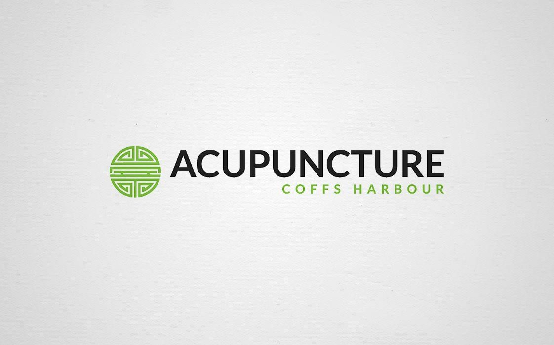 Acupuncture Coffs Harbour | Web Design Gold Coast EMD | business ...