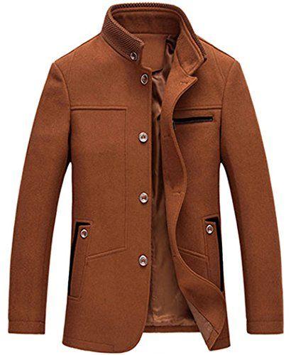 Robot Check | Designer suits for men, Mens coats casual