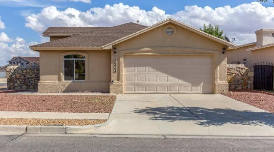 Ownerwillcarry Texas El Paso Home For Sale Rent To Own Home For Rent Or Lease W Option To Purchase Owner Fina Renting A House Rent To Own Homes Home