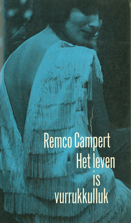 Citaten Nederlandse Literatuur : Leesadviezen het leven is vurrukkulluk nederlandse