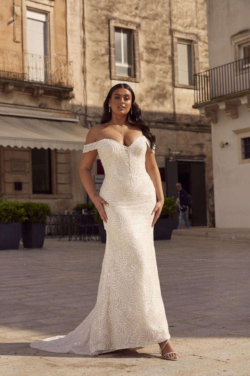 Ml13639 Morocco In 2020 Wedding Dresses Wedding Dress Size 10 Wedding Dresses Lace [ 1280 x 853 Pixel ]