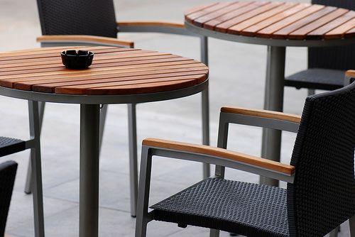 Attrayant Starbucks Chairs   Google Search