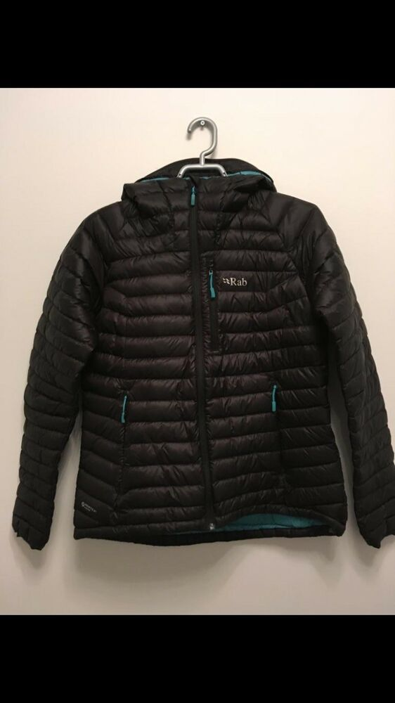 0e3f7de61e39 Ladies Black Rab Microlight Alpine Down Jacket-Size 14  fashion  clothing   shoes  accessories  womensclothing  coatsjacketsvests (ebay link)