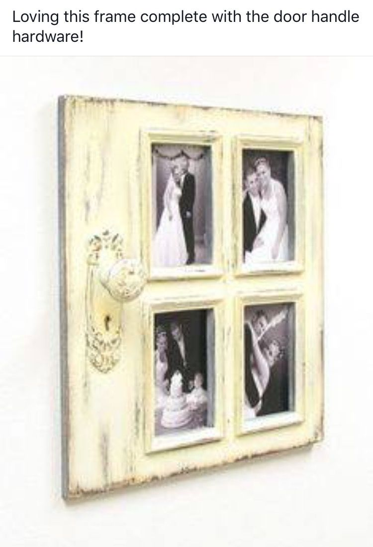 6 pane window ideas  pin by michele ashe on crafty ideas of this u that  pinterest  crafty