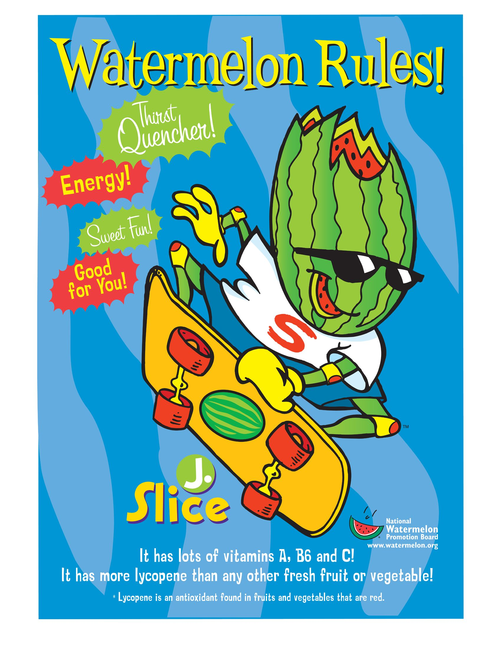 Collection Healthy Posters For Kids - Notarnyc   Health ...