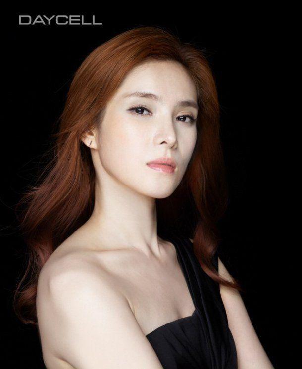 Pin By Scooter8 On Korean Female Singers Korean Beauty Drugstore Cosmetics Beauty