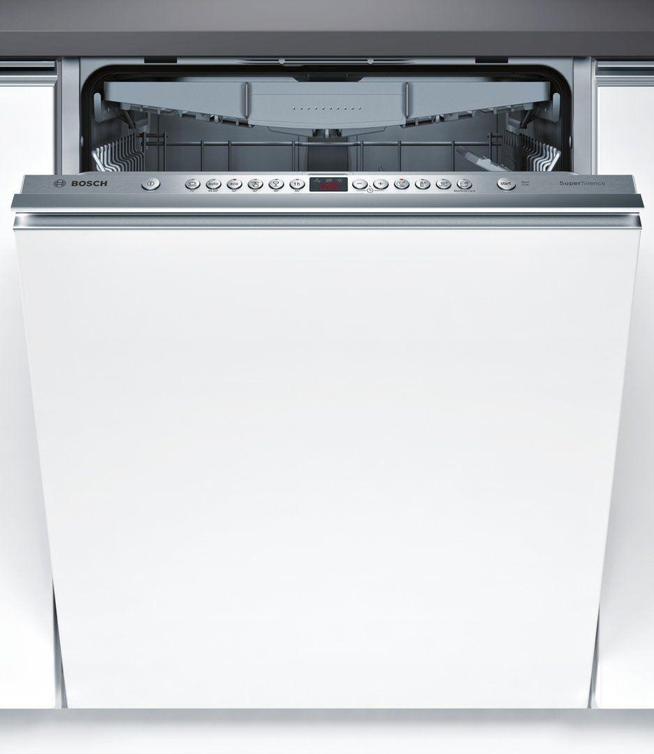 Lave Vaisselle Supersilence Integrable 13 Couverts Bosch Pour Votre Cuisine Schmidt Silenc Lave Vaisselle Lave Vaisselle Encastrable Lave Vaisselle Integrable