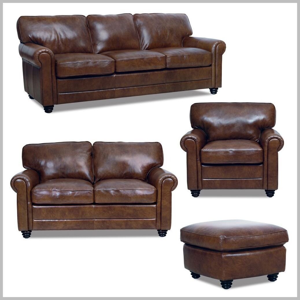 37 Reference Of Sofa Chair Couch Set In 2020 Leather Sofa Couch