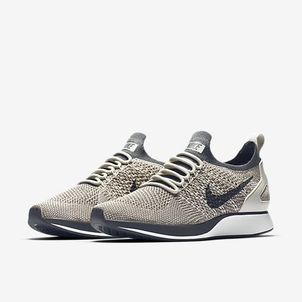 Nike Air Zoom Mariah Flyknit Racer Women's Shoe
