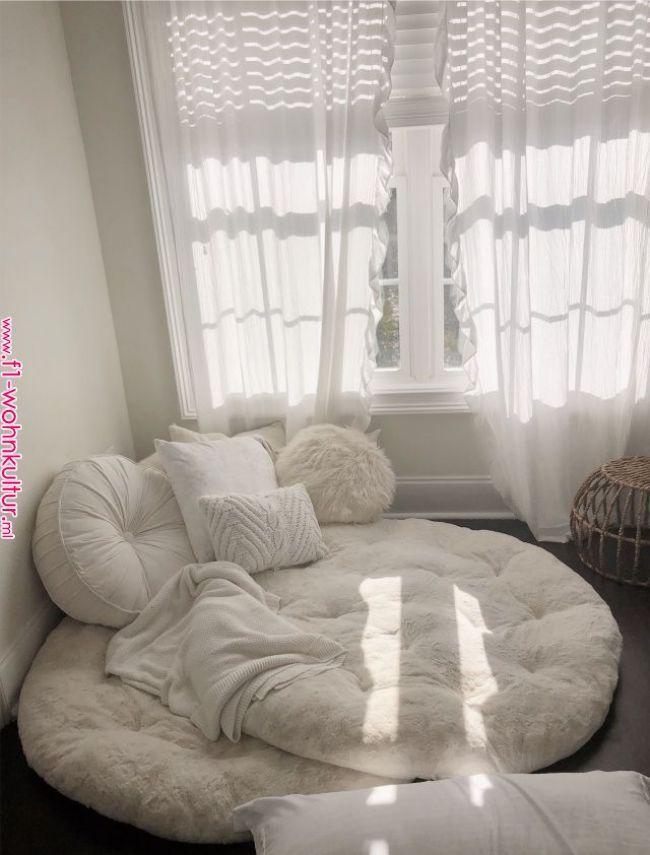 Gemütliche Ecke #cozyliving
