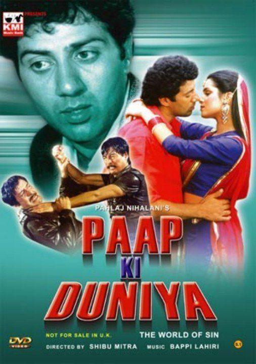 new hindi movies online 2019