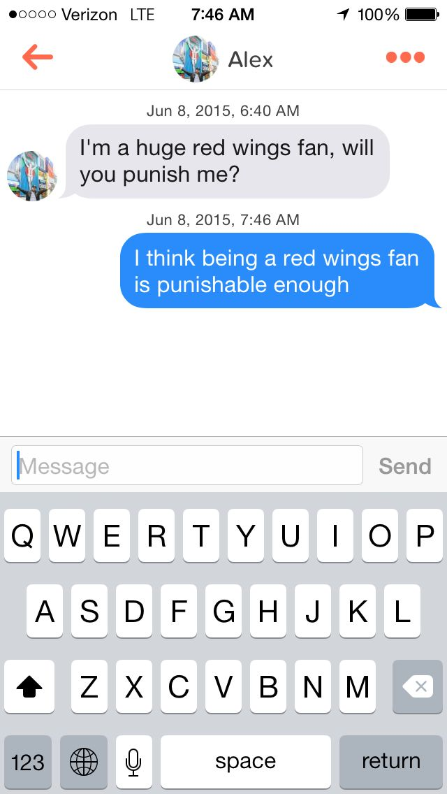 Boo wings! | Pick up lines, Bad pick up lines, No response